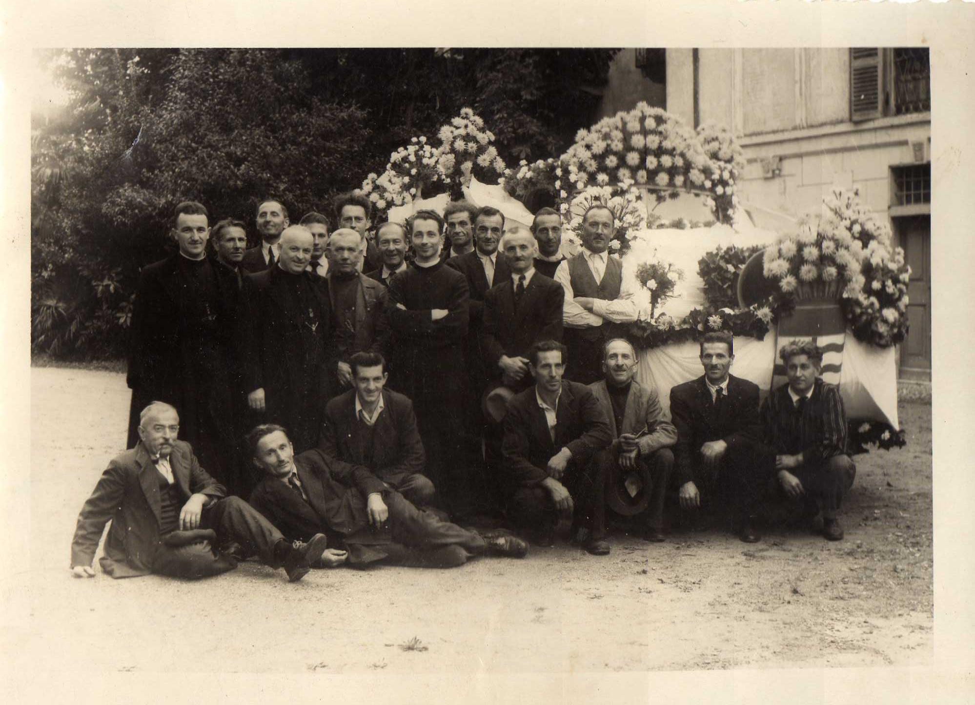 18 ottobre 1948