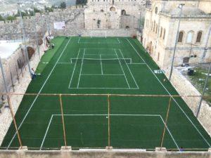 campo-da-calcio-a-gerusalemme