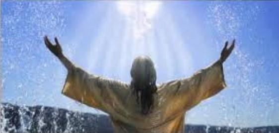 """CALENDARIO 2018 SETTIMANA SANTA.""""Gesù Nazareno, il crocifisso, è risorto!"""""""