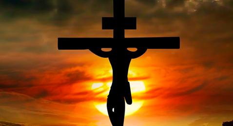 Continuano le meditazioni di don Gian Luca nella Settimana Santa: oggi una riflessione sul Venerdì Santo