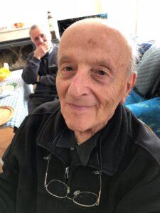 Stresa ricorda don Andrea Cusaro, coadiutore della parrocchia dal 1950 al 1956