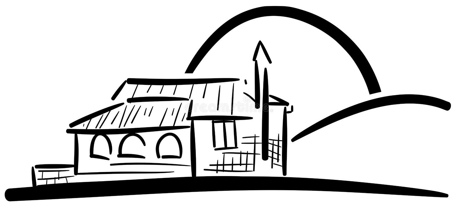 Parrocchia di Stresa. Dal 1° aprile è in vigore l'orario estivo della S. Messa feriale: alle ore 18.00 da lunedì a venerdì. Alle ore 17.30 recita del S. Rosario.